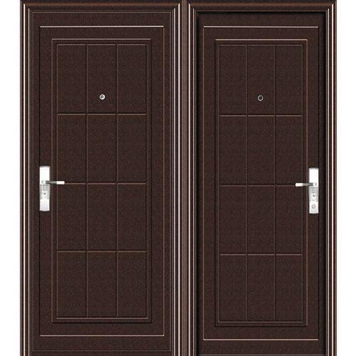 vxodnye-dveri-forpost_3-9680335