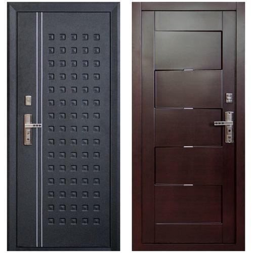 vxodnye-dveri-forpost_4-8398983