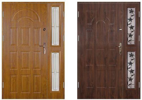vxodnye-dveri-s-shumoizolyaciej_8-5999360