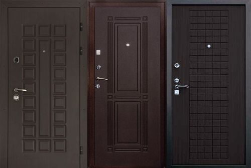 vxodnye-dveri-venge_9-4402072