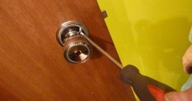 zahlopnulas-dver-01-8788505