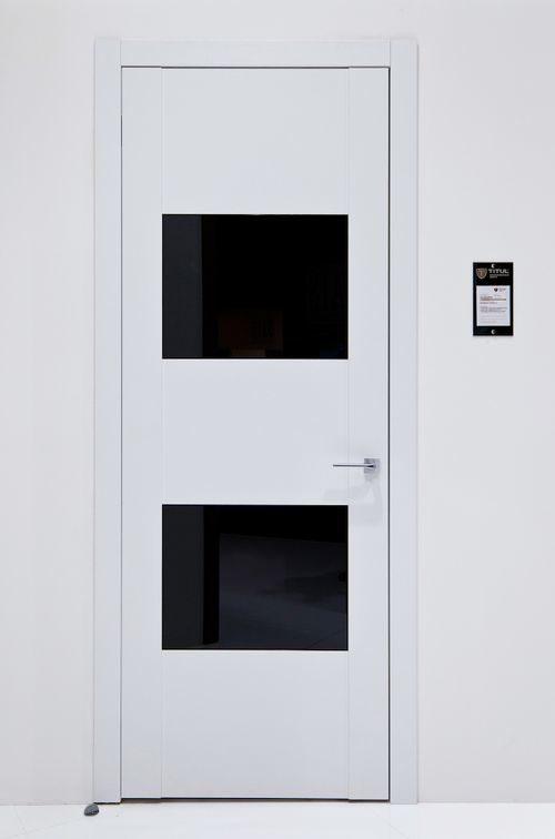 belye-glyancevye-dveri_8-1781111