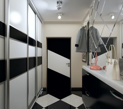 cherno-belye-dveri_9-7797364
