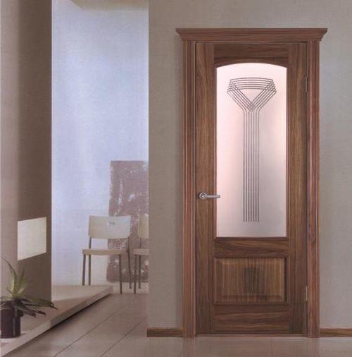 dveri-amerikanskij-oreh_7-7009642