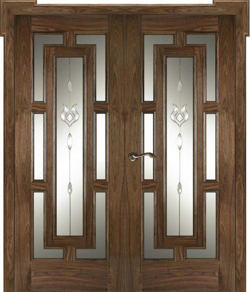 dveri-amerikanskij-oreh_9-4134946
