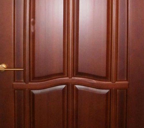 dveri-cveta-vishnya_8-7180549