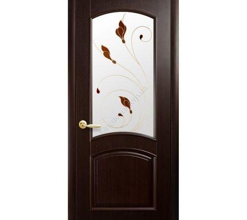 dveri-ekoshpon-venge_1-1385783