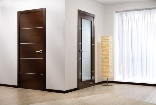 dveri-ekoshpon-venge_7-3732583