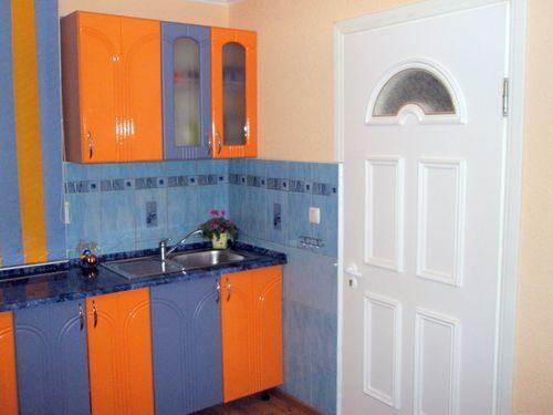 dveri-na-kuxnyu_2-2782823