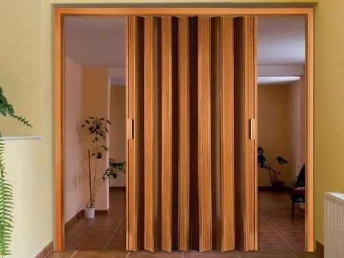 dveri-na-kuxnyu_3-5110026