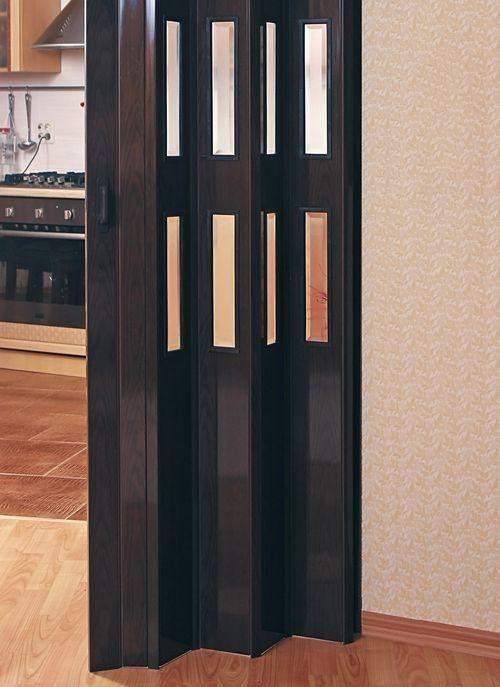 dveri-na-kuxnyu_5-3967679