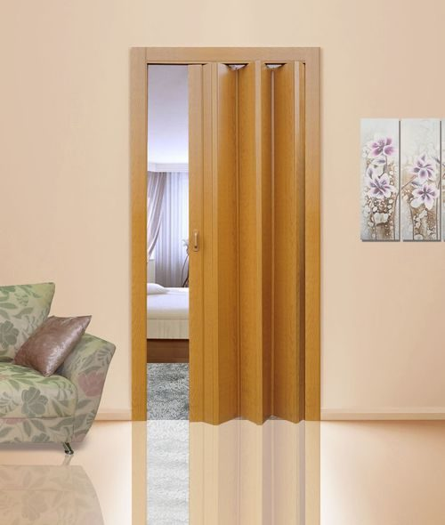 dveri-na-kuxnyu_6-5839630