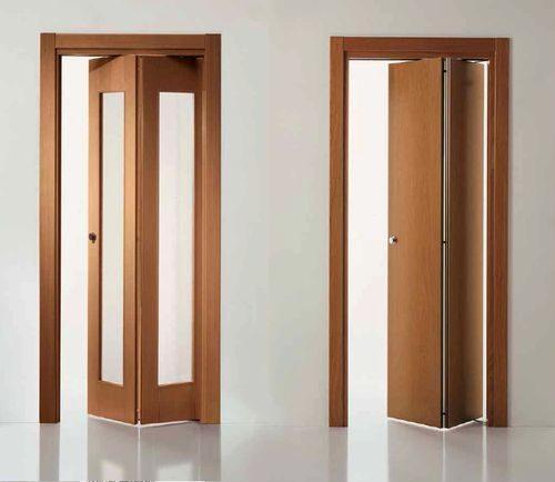 dveri-na-kuxnyu_7-1203775