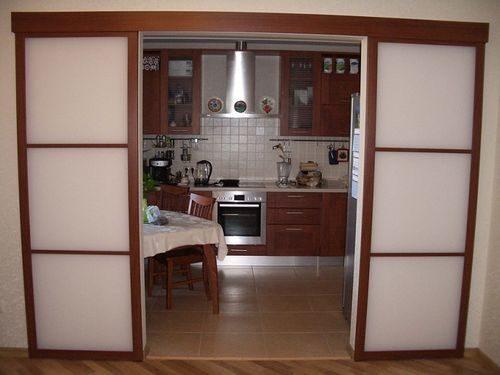 dveri-na-kuxnyu_9-3885973