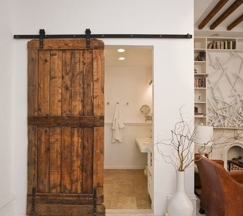 dveri-na-rolikah-01-5945028