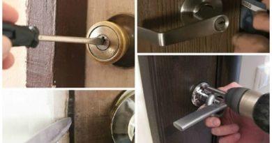 esli-ne-otkryvaetsya-dver_4-7133864