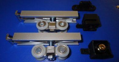 mehanizm-01-6315012