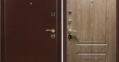 metallicheskie-dveri-ekonom_3-9388501