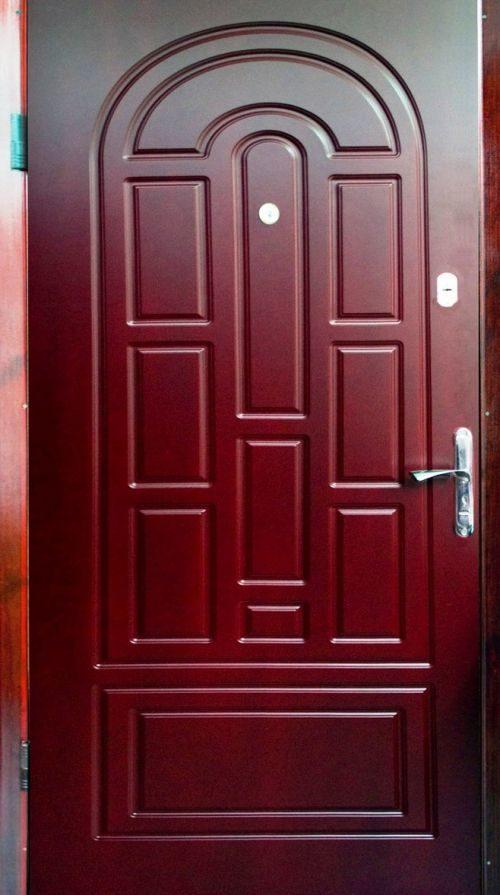 metallicheskie-dveri-ekonom_4-3650443