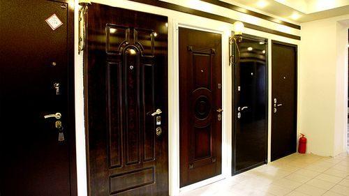 metallicheskie-dveri-ekonom_5-8909537