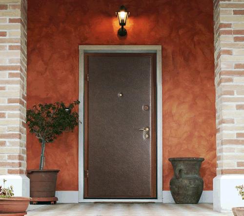 metallicheskie-dveri-ekonom_6-3701407