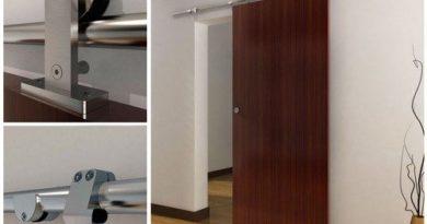 mezhkomnatnye-dveri-019-2802077