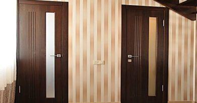napravlyayushhie-dverej_1-4597480