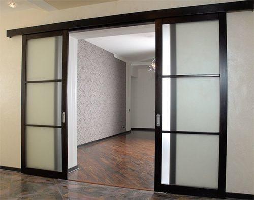 napravlyayushhie-dverej_4-1528687