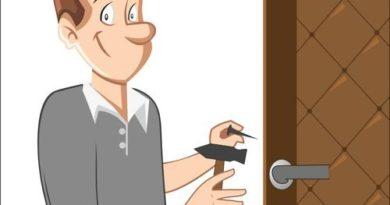 nyuansy-ustanovki-dveri_3-2439441