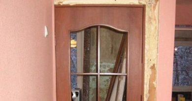 obrezat-dver-rasshirit-proem_7-6454217