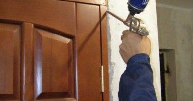 otremontirovat-dveri-01-3275337