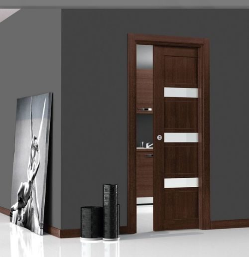 proem-dlya-dveri_3-2712544