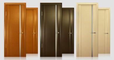 proizvodstvd0be-mezhkomnatnyx-dverej_1-4927622