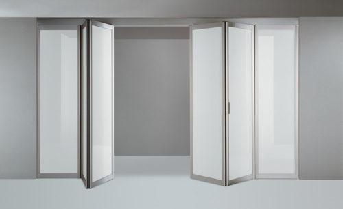 razdvizhnye-mezhkomnatnye-dveri-02-5211802