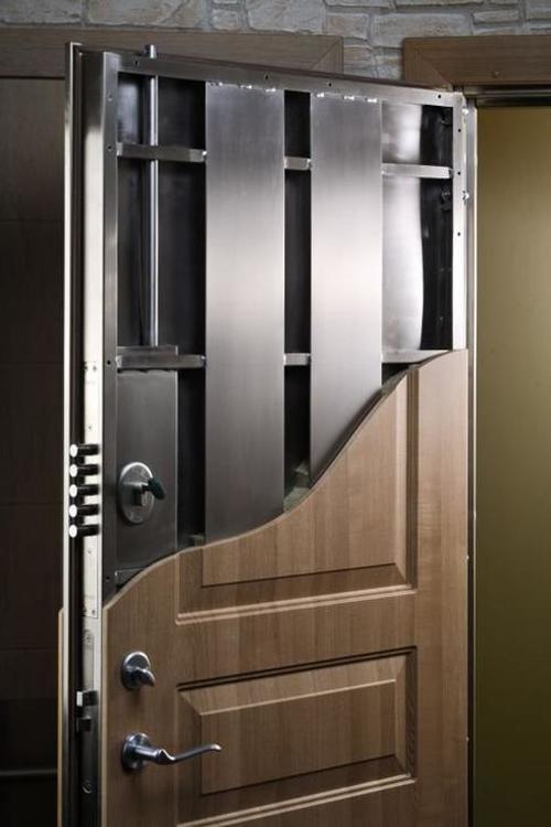 remontirovat-dver-01-1762508