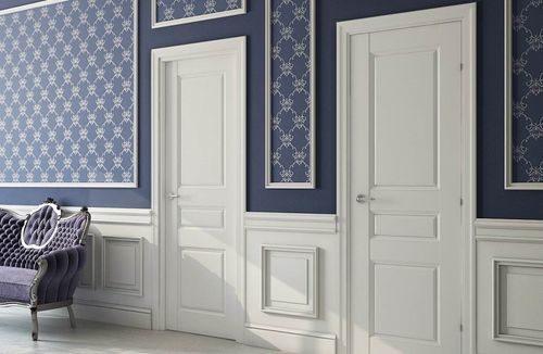 sochetanie-cveta-dverej-sten_1-6450115