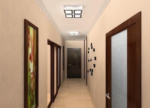 temnye-dveri-svetlyj-pol_10-9831659
