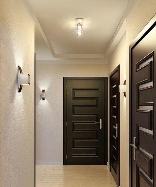 temnye-dveri-svetlyj-pol_6-6677763