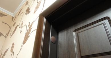 ustanovit-dobory-01-4506325