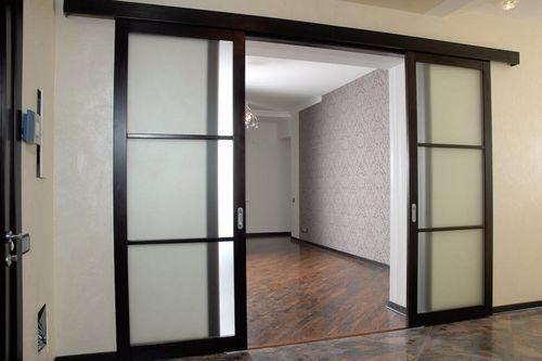 ustrojstvo-razdvizhnyh-dverej_10-5969943
