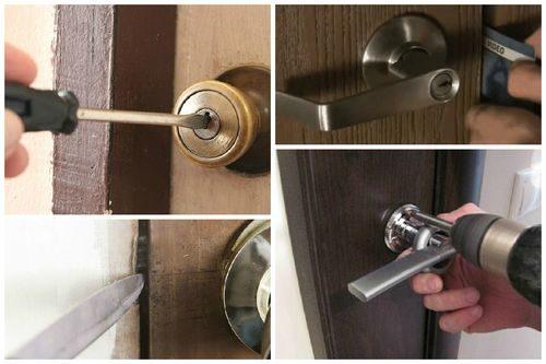 vskryt-zamok-dveri_1-9586707
