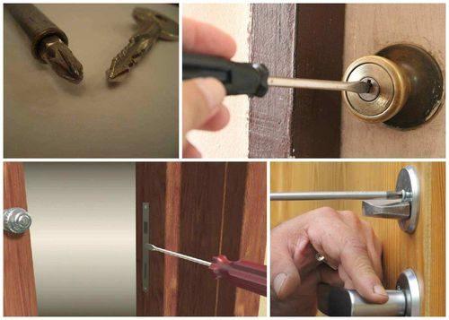 vskryt-zamok-dveri_3-8432968