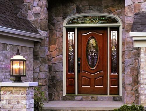 vxodnye-dveri-dlya-doma_10-5434127