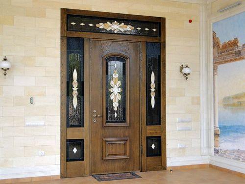 vxodnye-dveri-dlya-doma_11-7285945