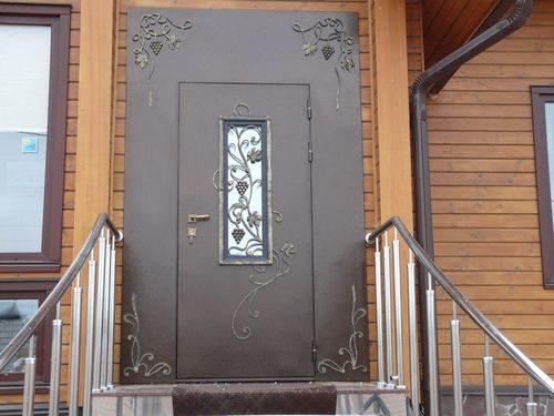 vxodnye-dveri-dlya-doma_2-6539518