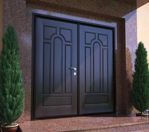 vxodnye-dveri-dlya-doma_5-8609423