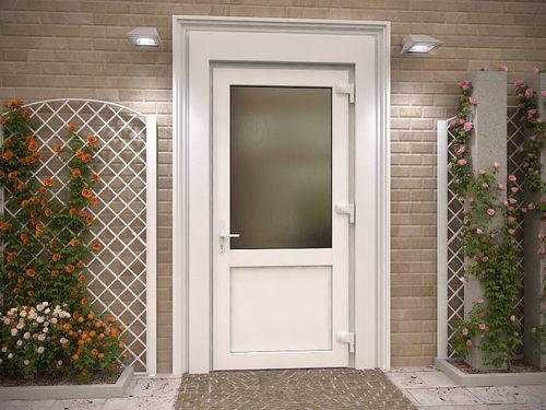 vxodnye-dveri-dlya-doma_9-6845120