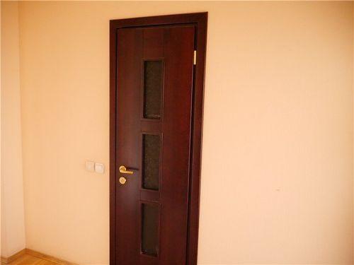vysota-proemov-dverej_3-1448203