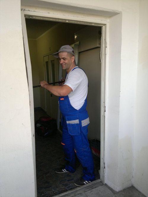 zamer-proema-dveri_4-7734616
