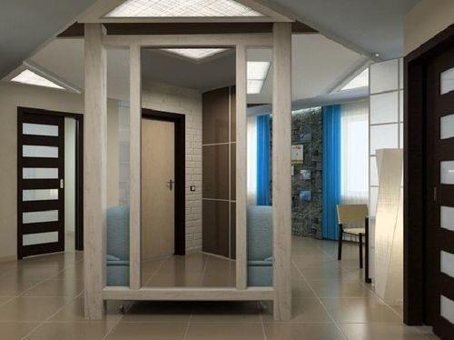 zerkalo-naprotiv-vhodnoj-dveri_6-5383372